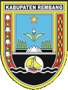 Desa SENDANGCOYO